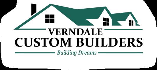 Verndale Custom Builders