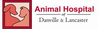 Animal Hospital of Danville & Lancaster