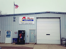 Car Parts Direct 50 00 Gift Certificate Auto Repair