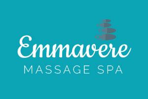 Emmavere Massage Spa