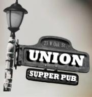 UNION SUPPER PUB