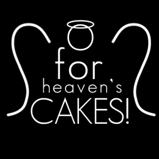 Oh For Heaven's Cakes