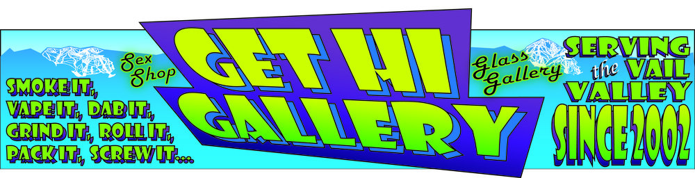 Get Hi Gallery