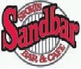 Sandbar Sports Bar & Cafe