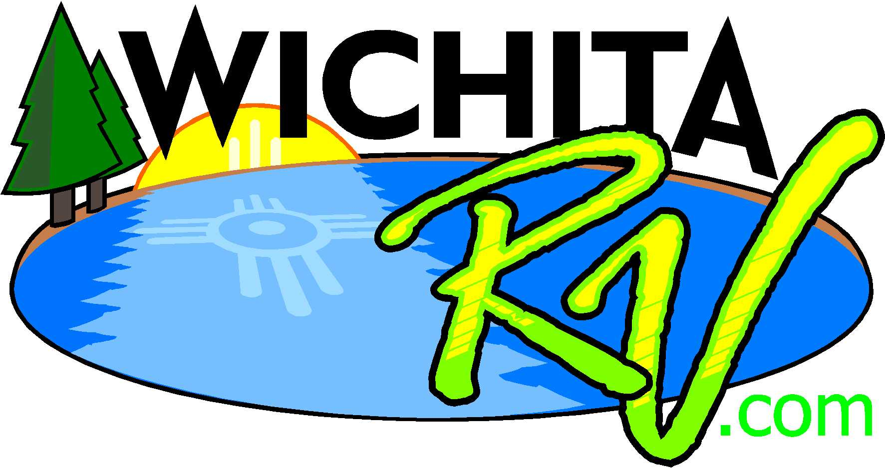 Wichita RV East