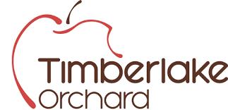 Timberlake Orchard