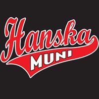 Hanska Municipal Liquor Store